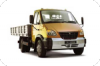 ГАЗ-331061 ВАЛДАЙ бортовой 5м